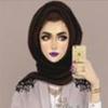 صورة الملف الشخصي لـ ام خــــــالد